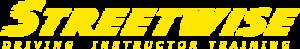 logo1_v2.fw